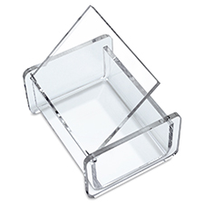 Bo and Trays to Organize Your Drawers Acrylic Box With Lid on cotton box with lid, crystal box with lid, gift box with lid, abs box with lid, fabric box with lid, acrylic box white, brochure holder with lid, cardboard box with lid, steel box with lid, acrylic box black, acrylic box wall mount, aluminum box with lid, big box with lid, white box with lid, acrylic box inside a box, acrylic ballot box, tissue box with lid, plastic box with hinged lid, clear round plastic container with lid, granite box with lid,